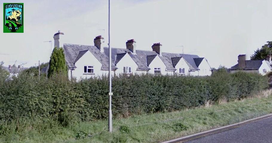 RAF Biggin Hill